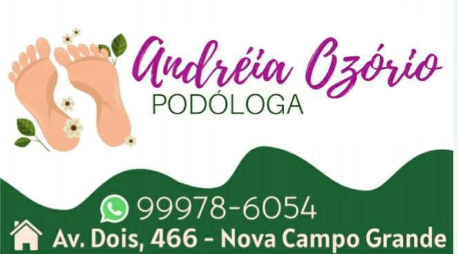 Lixas para Podologia no Mato Grosso do Sul